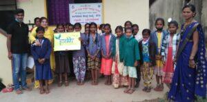Pankh foundation 3